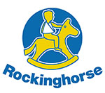rocking horse appeal