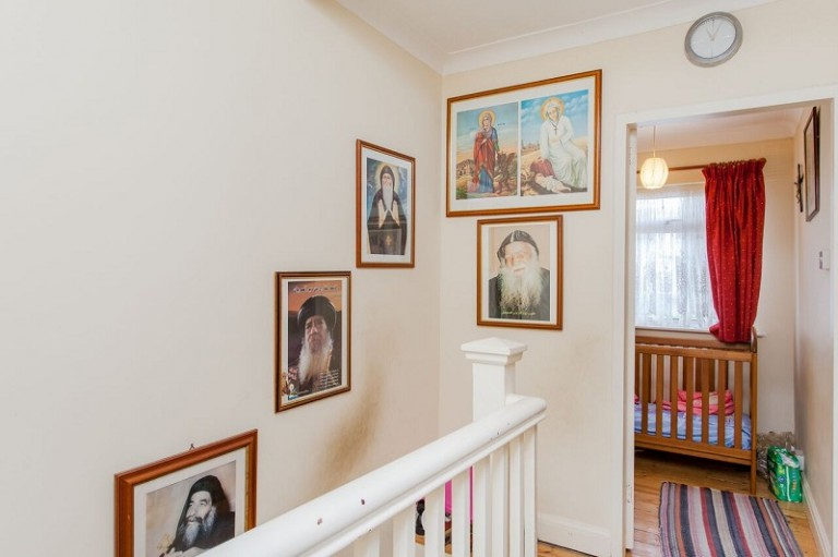 Images for Crown Road, Portslade, Brighton, East Sussex. BN41 1SH EAID:PJMS BID:PJMS