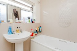 Images for Crown Road, Portslade, Brighton, East Sussex. BN41 1SH