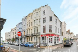 Images for Charlotte Street, Brighton, East Sussex. BN2