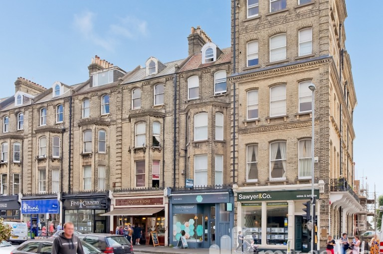 Images for Church Road, Hove, BN3 EAID:PJMS BID:PJMS