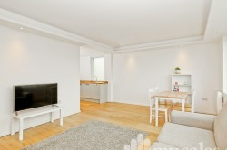 Images for Ivory Place, Brighton, BN2