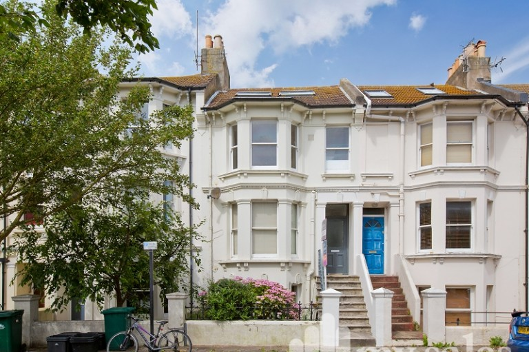 Images for Westbourne Street, Hove, East Sussex. BN3 EAID:PJMS BID:PJMS