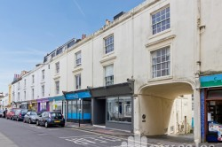 Images for St. Georges Road, Brighton, East Sussex. BN2 1EF