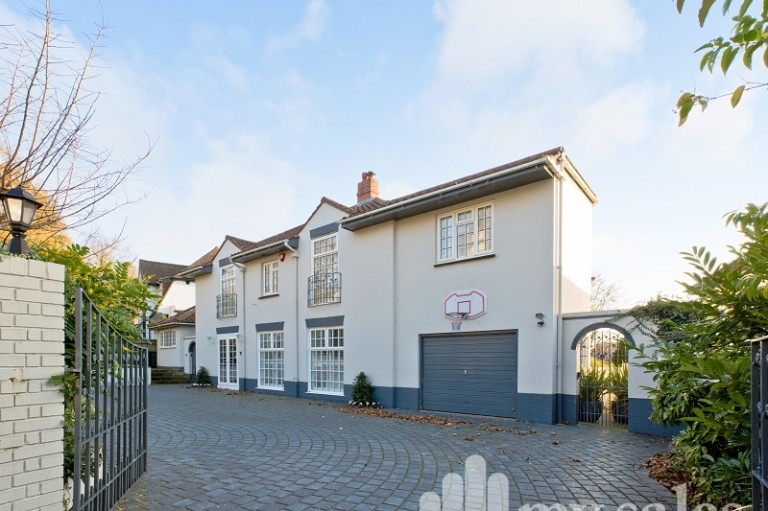 Images for Surrenden Crescent, Brighton, BN1 EAID:PJMS BID:PJMS
