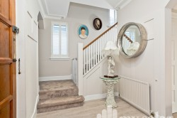 Images for Surrenden Crescent, Brighton, BN1