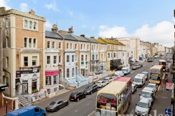 Images for Church Road, Hove, BN3