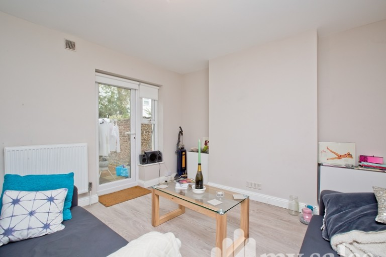 Images for Upper Lewes Road, Brighton, East Sussex. BN2 3FD EAID:PJMS BID:PJMS