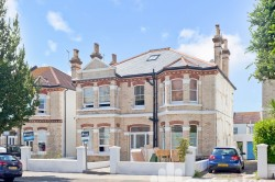 Images for Walsingham Road, Hove, BN3