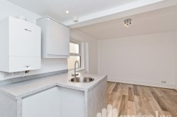 Images for Lansdowne Place, Hove, BN3