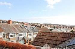 Images for Stanmer Villas, Brighton, East Sussex. BN1 7HN