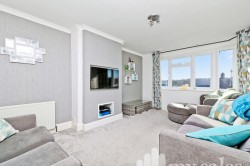 Images for Redhill Drive, Brighton, BN1