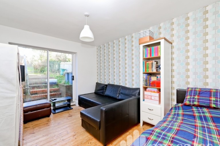 Images for Redhill Drive, Brighton, BN1 EAID:PJMS BID:PJMS