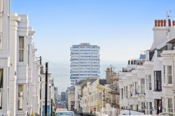 Images for Kings Road, Brighton, BN1