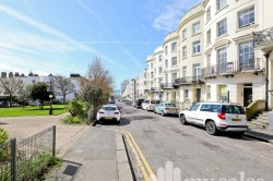 Images for Norfolk Square, Brighton, BN1
