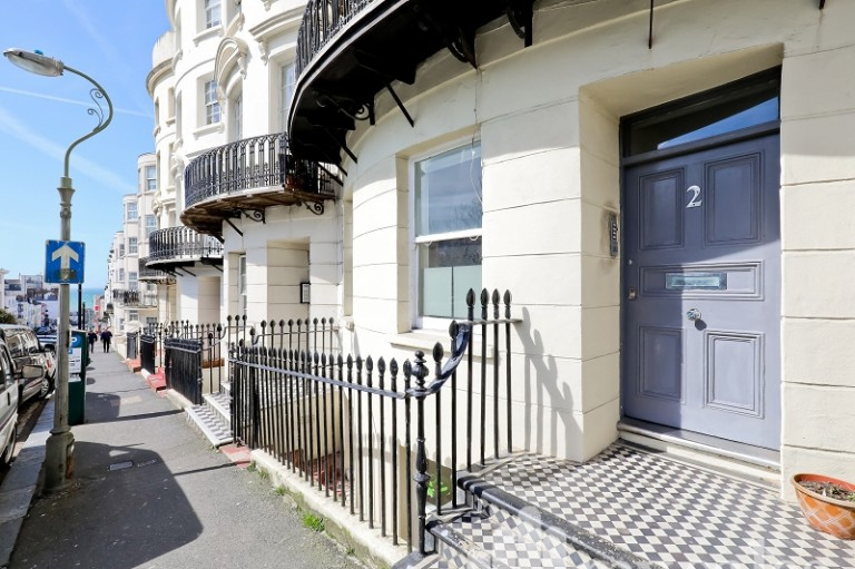 Images for Norfolk Square, Brighton, BN1 EAID:PJMS BID:PJMS