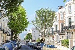 Images for Brunswick Road, Hove, East Sussex. BN3 1DG