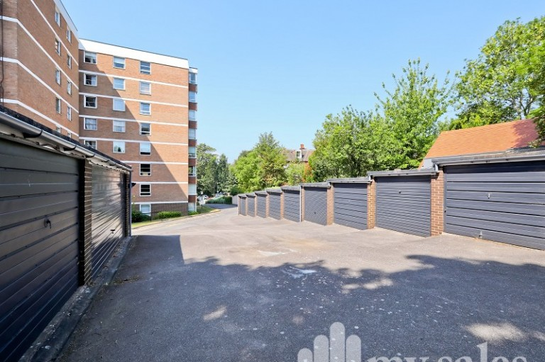 Images for Greenacres , Preston Park Avenue, Brighton, East Sussex. BN1 6HR EAID:PJMS BID:PJMS