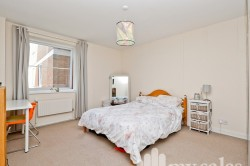 Images for Greenacres , Preston Park Avenue, Brighton, East Sussex. BN1 6HR