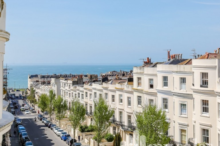 Images for Lansdowne Place, Hove, East Sussex. BN3 1FJ EAID:PJMS BID:PJMS