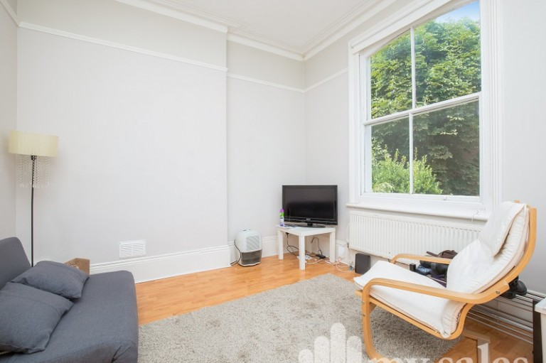 Images for Cromwell Road, Hove, East Sussex. BN3 3EE EAID:PJMS BID:PJMS