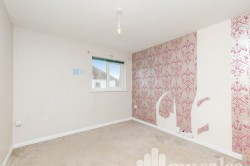 Images for Tangmere Place, Tangmere Road, Brighton, East Sussex.