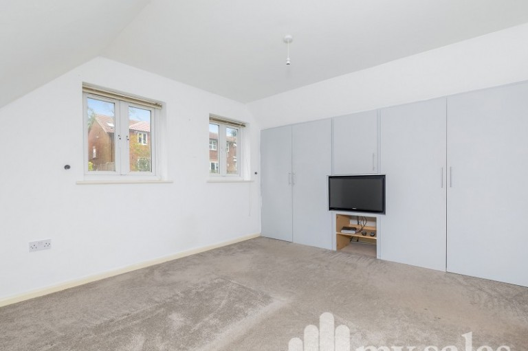 Images for Tangmere Place, Tangmere Road, Brighton, East Sussex. EAID:PJMS BID:PJMS