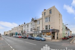 Images for Victoria Terrace, Hove, East Sussex. BN3 2WB