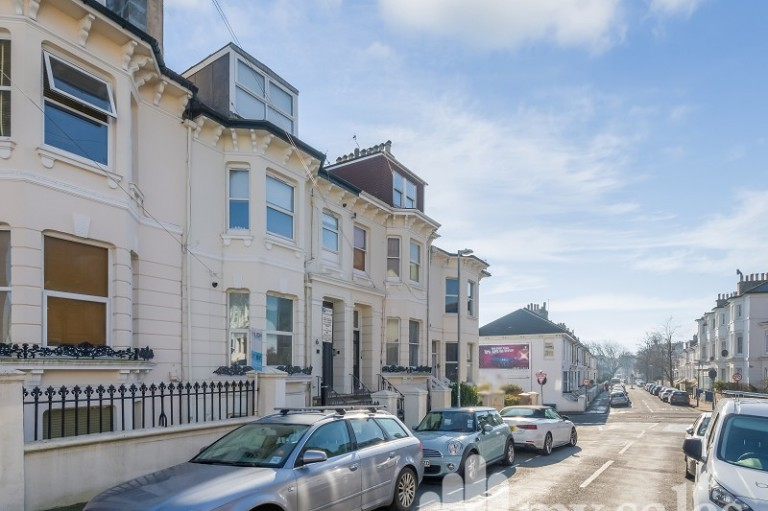 Images for Stanford Road, Brighton, East Sussex. BN1 5DJ EAID:PJMS BID:PJMS