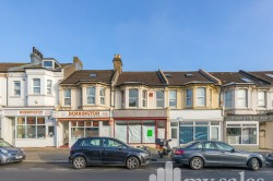 Images for Boundary Road, Hove, East Sussex. BN3 4EF