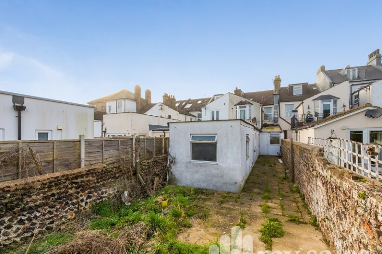 Images for Boundary Road, Hove, East Sussex. BN3 4EF EAID:PJMS BID:PJMS