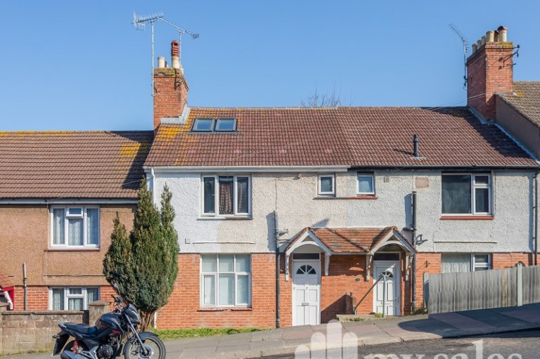 Images for Coombe Road, Brighton, East Sussex. BN2 4ED EAID:PJMS BID:PJMS