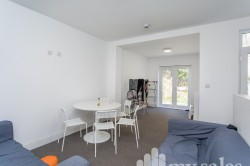 Images for Coombe Road, Brighton, East Sussex. BN2 4ED