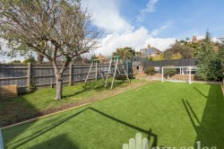 Images for Cobton Drive, Hove, East Sussex. BN3