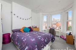 Images for Ditchling Road, Brighton, East Sussex. BN1 6JH