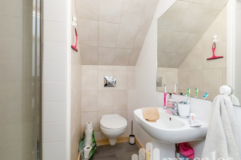 Images for Ditchling Road, Brighton, East Sussex. BN1 6JH EAID:PJMS BID:PJMS