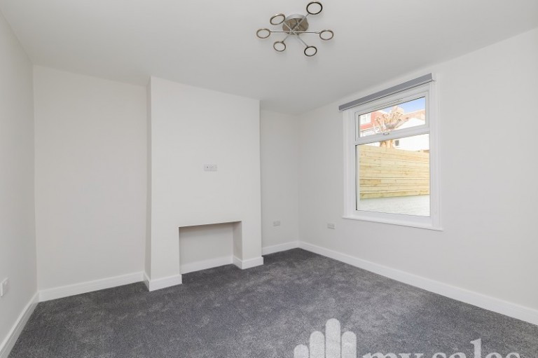 Images for Shelldale Road, Portslade, Brighton, East Sussex. BN41 1LE EAID:PJMS BID:PJMS