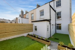 Images for Shelldale Road, Portslade, Brighton, East Sussex. BN41 1LE