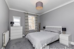 Images for First Avenue, Hove, East Sussex. BN3