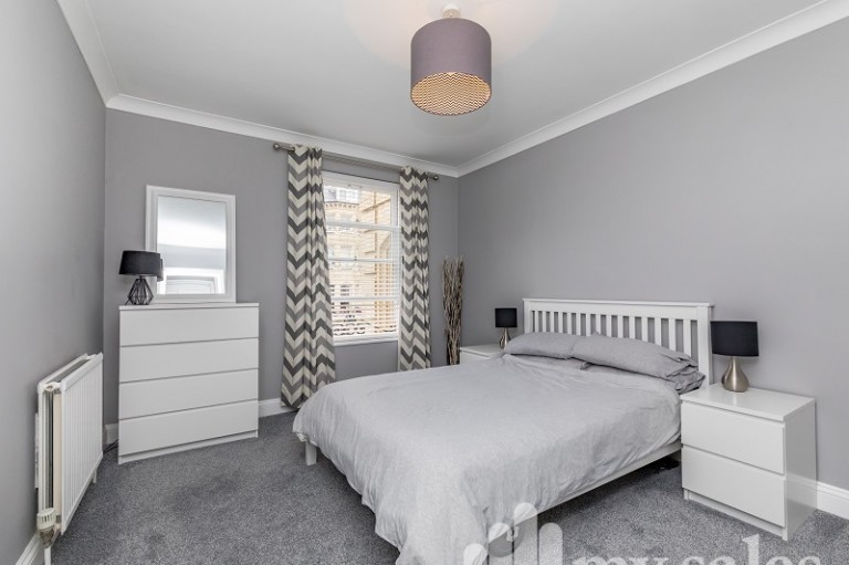 Images for First Avenue, Hove, East Sussex. BN3 EAID:PJMS BID:PJMS