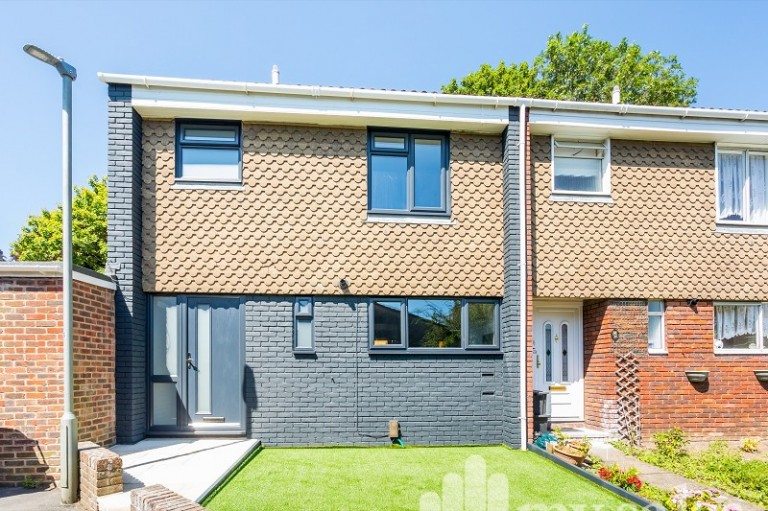 Images for Patchdean, Brighton, East Sussex. BN1 EAID:PJMS BID:PJMS