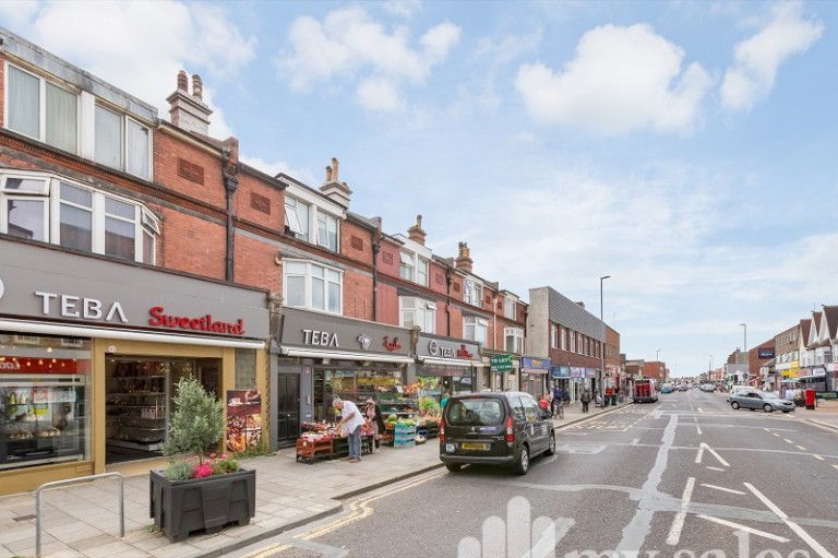 Images for Boundary Road, Hove, East Sussex. BN3 EAID:PJMS BID:PJMS