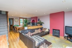 Images for Livingstone Road, Hove, East Sussex. BN3