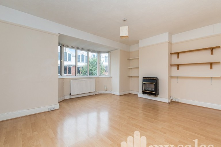 Images for Montefiore Road, Hove, East Sussex. BN3 EAID:PJMS BID:PJMS