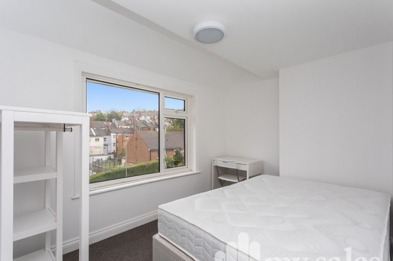 Images for Coombe Road, Brighton, East Sussex. BN2 EAID:PJMS BID:PJMS