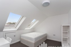 Images for Coombe Road, Brighton, East Sussex. BN2