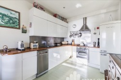 Images for Brunswick Terrace, Hove, East Sussex. BN3 1HJ