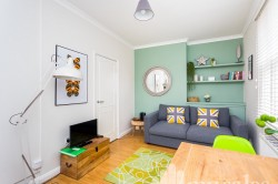 Images for Buckingham Road, Brighton, East Sussex. BN1