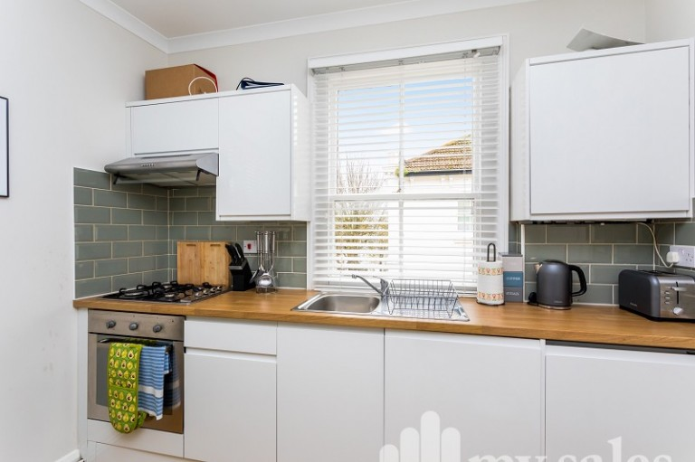 Images for Buckingham Road, Brighton, East Sussex. BN1 EAID:PJMS BID:PJMS