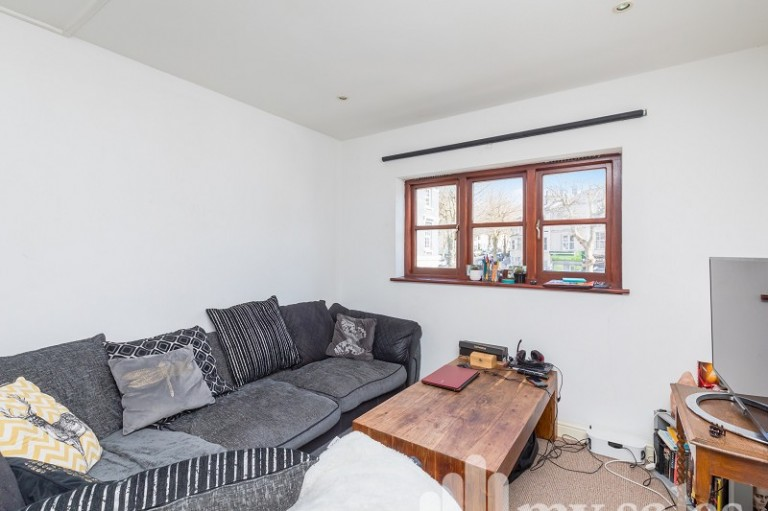 Images for Beaconsfield Road, Brighton, East Sussex. BN1 4QH EAID:PJMS BID:PJMS